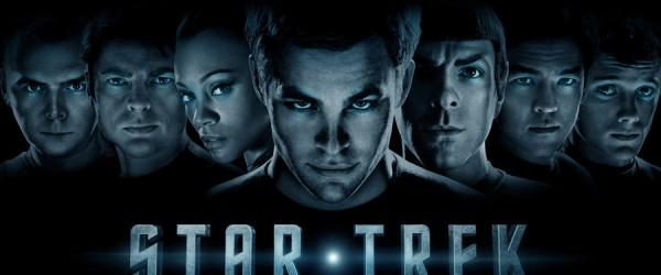 Star_Trek_2009_2013
