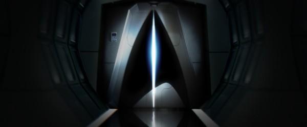star-trek-movie-2009-hd