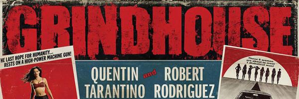Grindhouse-banner